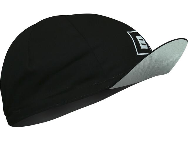 Biehler Cap black